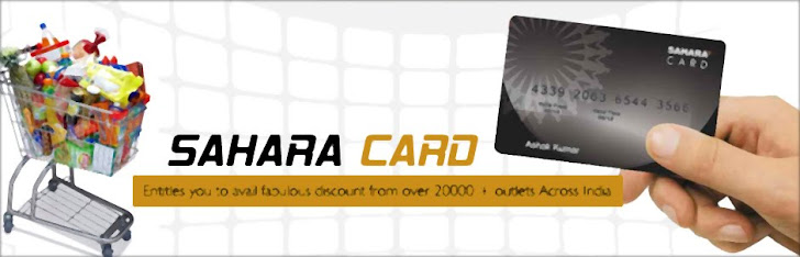 sahara q shop overview Unbiased car reviews and over a million opinions and photos from real people use cargurus to find the best used car deals.