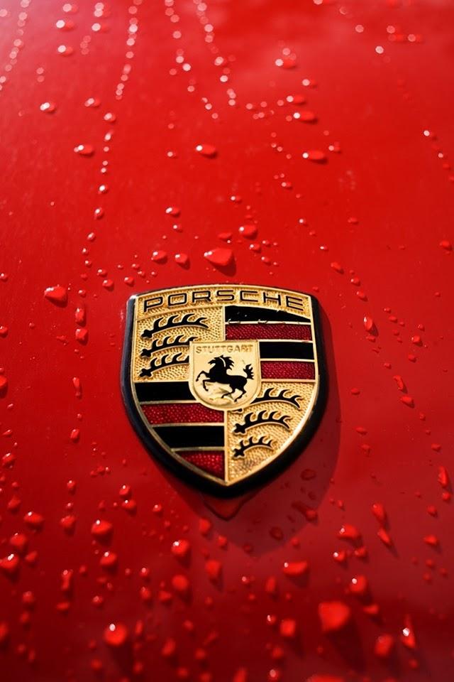 Porsche  Galaxy Note HD Wallpaper