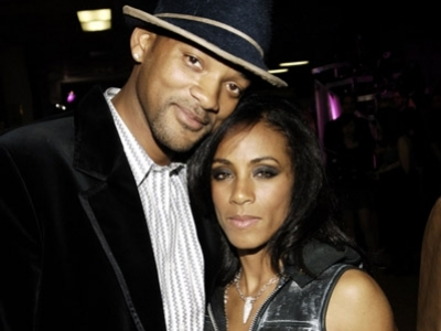 will smith and jada pinkett smith wedding. Will Smith Jada Pinkett Smith