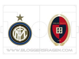 Prediksi Pertandingan Inter vs Cagliari