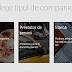 4-Cum Sa Creezi o Pagina de Google+ Pentru Blog