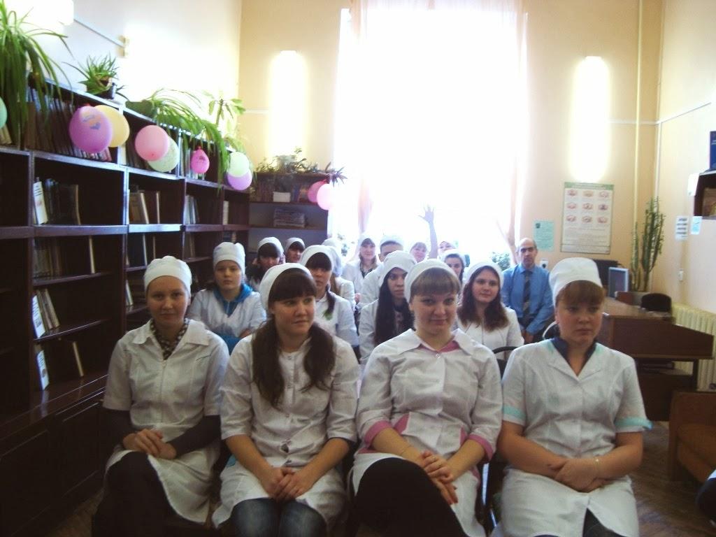 Русские студенты отмечают день рождения ч 2 5 фотография