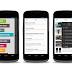 Feedly, tras la partida de Google Reader renueva sus aplicaciones