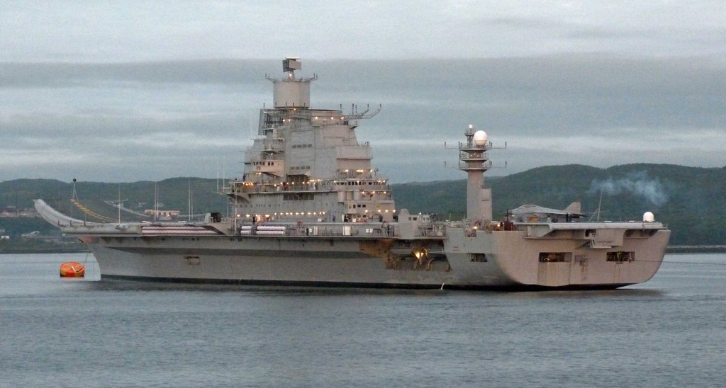 http://3.bp.blogspot.com/-POgBVQA-P9I/UCg2A50y0KI/AAAAAAAAOQg/jWuE-xYtUbM/s1600/INS+Vikramaditya+aircraft+carrier+Admiral+Gorshkov+Indian+Navy+STOBAR+MiG-29K+and+Sea+Harrier+ski-jump+Ka-28+ASW+Ka-31+helicopters+AEW+HAL+Tejas+lca-n+fighter+jet+Kiev+class+Bharat+Military+Review+operational+delivered+handed.jpg