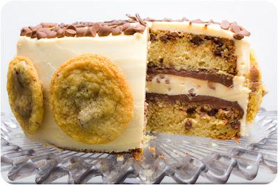 your tastiest treats of 2012!