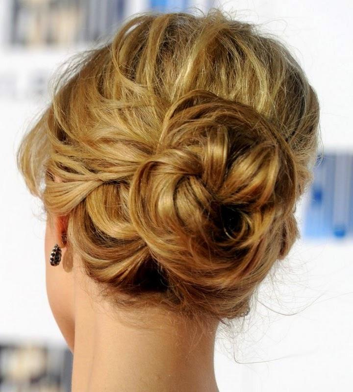 penteados-madrinhas-cabelos-longos-2
