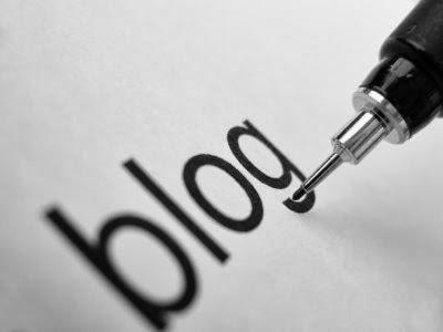 5 điều các blogger nên ghi nhớ