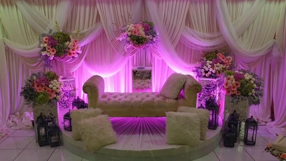 Kuala Lumpur Wedding Ministry