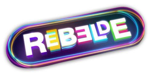 Amanhã: 1 ano de Rebelde Brasil