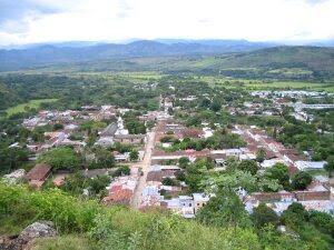 municipio-tarqui-huila