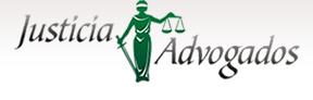 Justicia Advogados