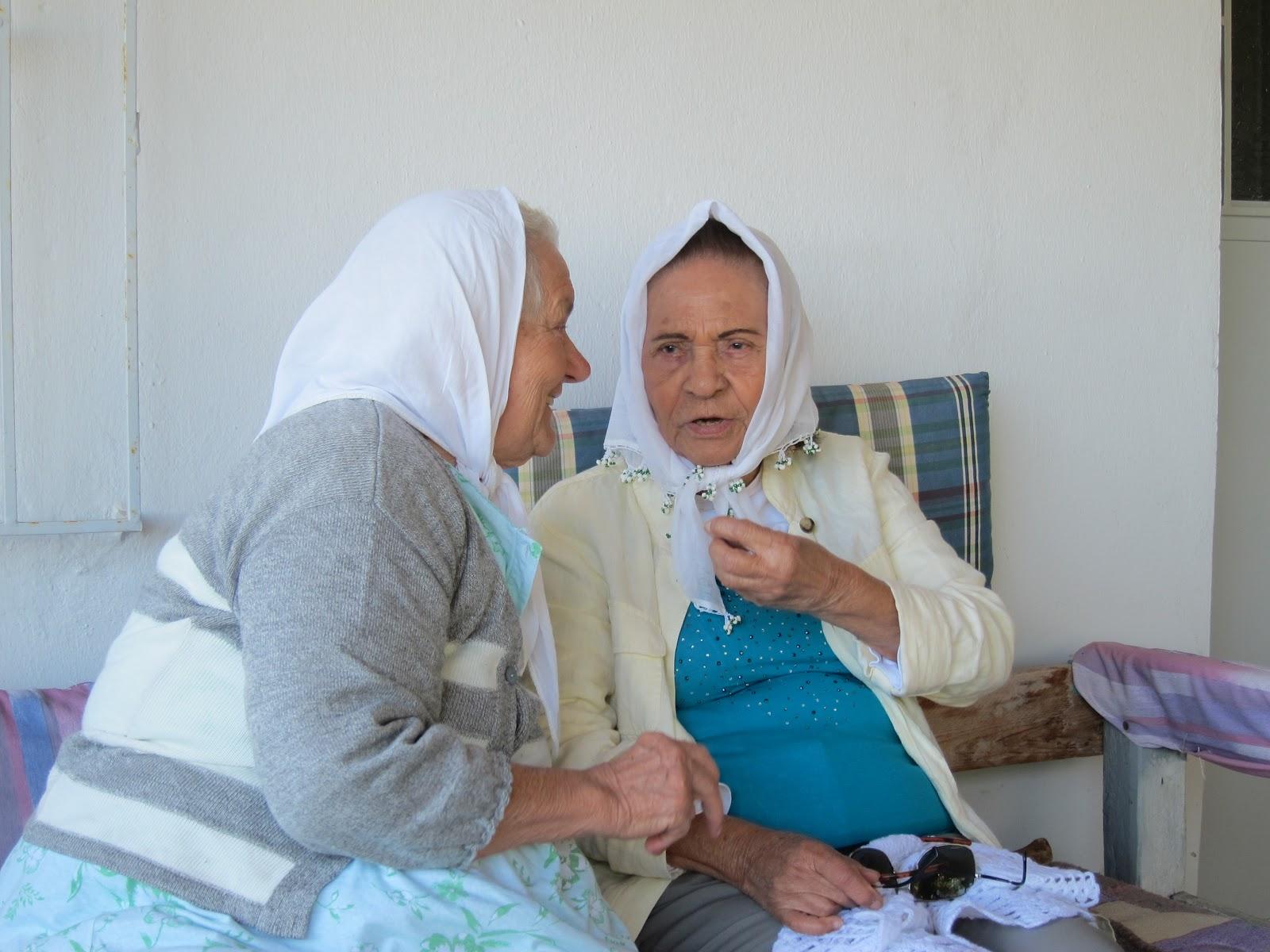 Gillie S Big World Village Life In Northern Lebanon