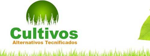 cultivosaltec web