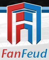 www.fanfeud.co.uk