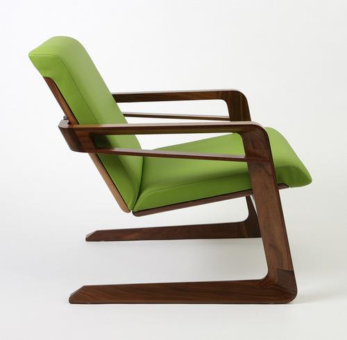 09-Chairs-St-Patrick-Day-17-03-Irish