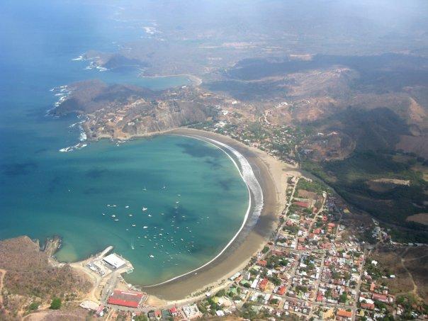 San Juan Del Sur Nicaragua  city photos gallery : San Juan del Surf: Historia de San Juan del sur, Rivas, Nicaragua.