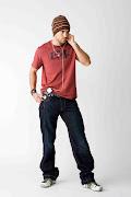 Friday, 3 June 2011. Jeans for men