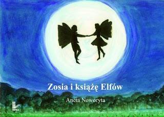 http://www.impulsoficyna.com.pl/wyszukaj/zosia-i-ksiaze-elfow,801.html