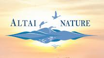 Клуб исследователей природы Алтая