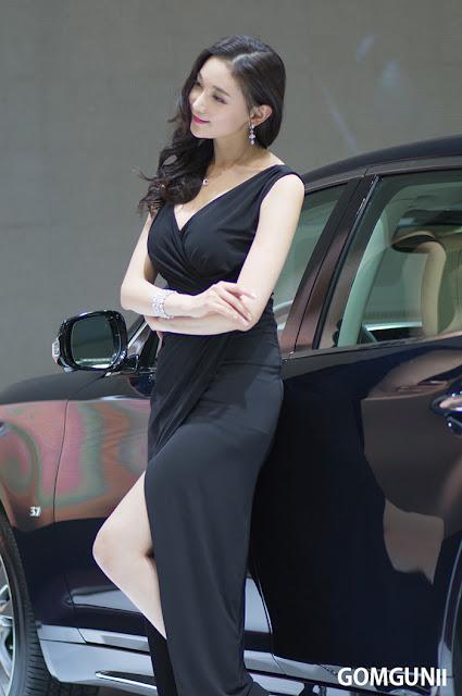 3 Moon Ga Kyung - very cute asian girl-girlcute4u.blogspot.com