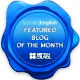 Best Blog - July 2013