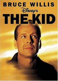 The Kid 2000 Dual Audio [Hindi Eng] HDRip 720p 700mb