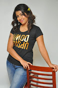 Geethanjali stylish photo shoot gallery-thumbnail-9