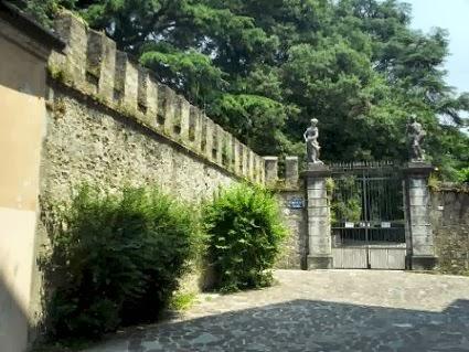 San Daniele Friuli