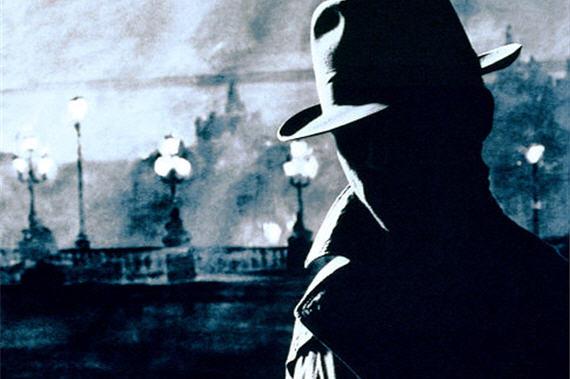 15 lucruri despre spionaj