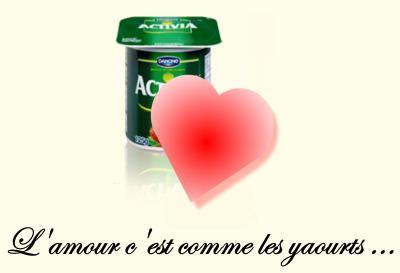 citation d 39 amour l 39 amour c 39 est comme les messages d 39 amour. Black Bedroom Furniture Sets. Home Design Ideas
