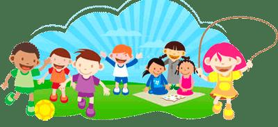 desarrollo fsico y salud