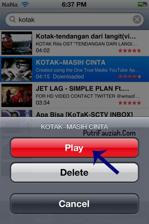 Tag Aplikasi Download Video Dari Youtube Untuk Ipad