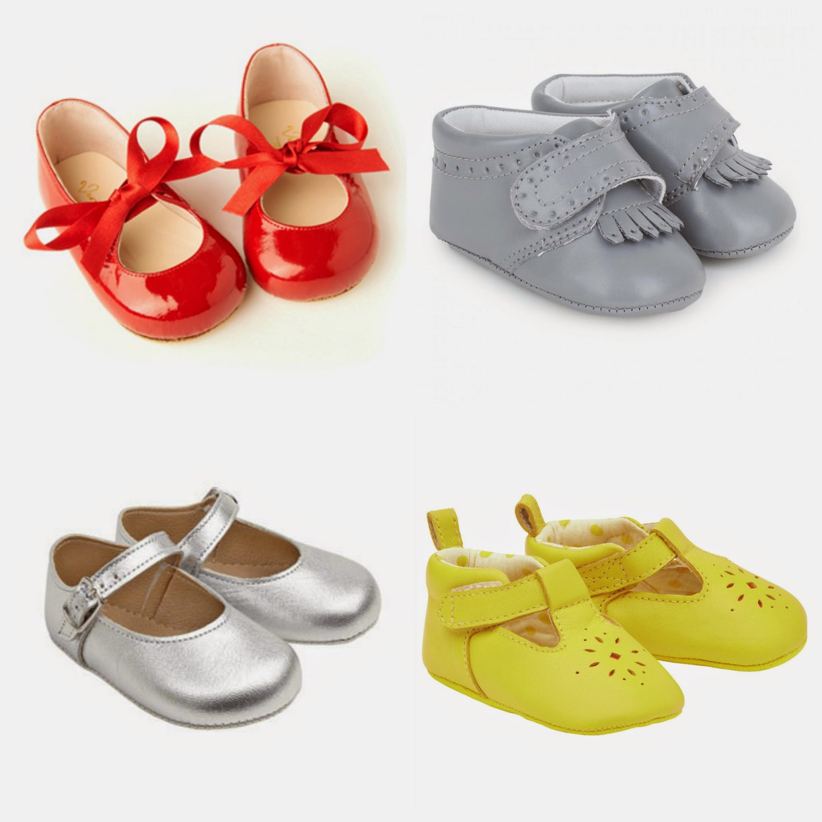 First baby pram shoes from Clarks - and my pick of the rest! | pram shoes | marks & spencer | crib shoes | first shoes | clarks | clarks pram shoes | ned collection | baby first shoes | shoes for babies | alex and alexa | next | vevian | la coquet | clarks first shoes for babies | clarks shoes | baby shoes | early days shoes | classic baby shoes mayoral | leather brogues for babies | crib she's for little feet } kids shoes | babies shoes | mamasVIB | fashion | style | kids fashion | new nor | gift ideas | mamasVIB