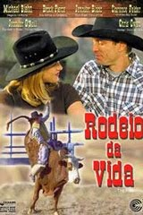 Filme The Ride O Rodeio Da Vida Dublado AVI DVDRip