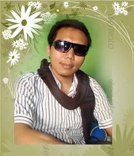 Regi_Celular Prokimal Kotabumi Lampung Utara