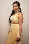 Actress Mithra sizzling glam pics-thumbnail-10