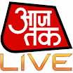 Aaj Tak Live Channel Online