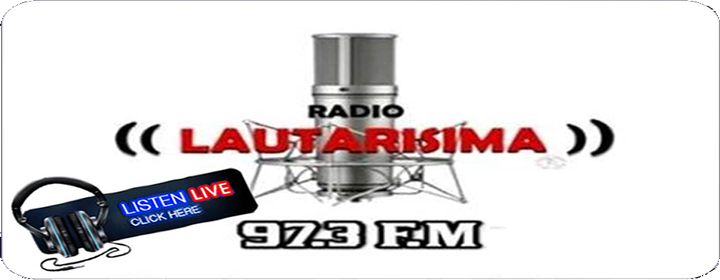 RADIO LAUTARISIMA