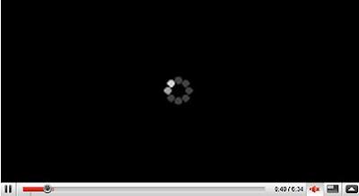 Mayweather vs Ortiz Live Stream