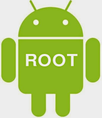 Xperia Z2 Root Yapma
