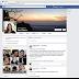 Facebook cho phép chọn người quản lý tài khoản sau khi chết