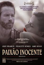 Paixão Inocente