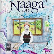 Naaga 2016