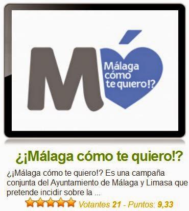 http://mas.laopiniondemalaga.es/premios-enterprise/publicidad-digital/