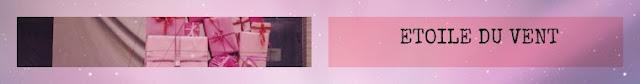 alittlemarket créations pochette porte-monnaie sac étoile-du-vent