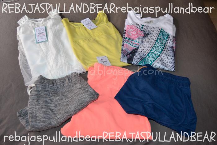 Compras_Rebajas_Verano_Pull_and_Bear_Nudelolablog_01