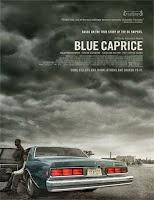 Blue Caprice (2013) Online