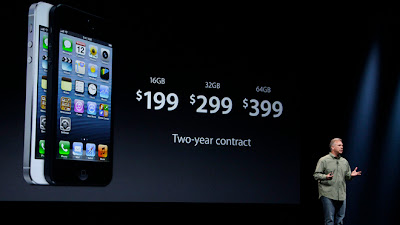 Iphone C Price