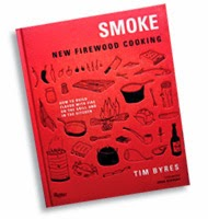http://discover.halifaxpubliclibraries.ca/?q=title:smoke%20new%20firewood%20cooking