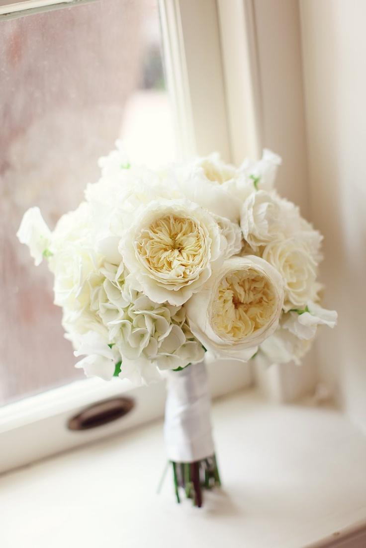 murphy mondays a portrait of a pretty bouquet bouquets. Black Bedroom Furniture Sets. Home Design Ideas